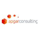 Apgar Consulting