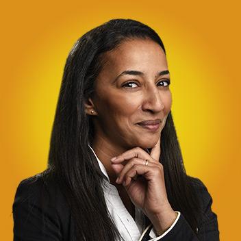 Malika Atmane
