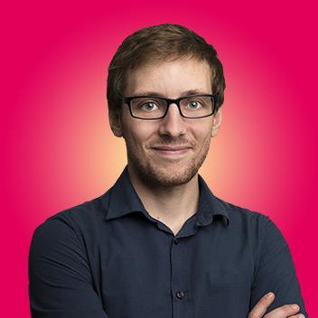 Pierre Pras
