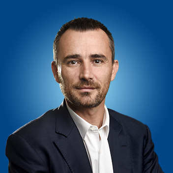 Yann Massot