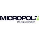 Micropole