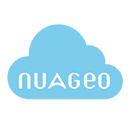 Nuageo