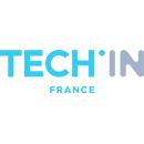 Tech in France