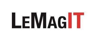 Le Mag IT