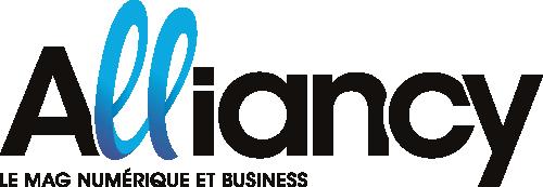 Logo Alliancy