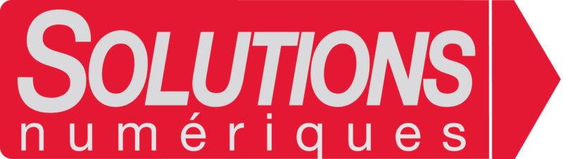 Solutions numériques
