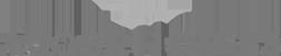 logo_accor_hotel