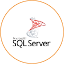 MS SQL connector Crosscut iPaaS data integration