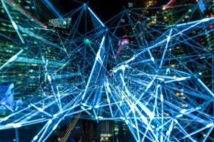 IA, intelligence artificielle, sécurité, données