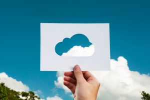 cloud computing, innovations digitales, IT, DSI