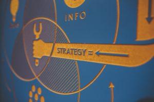métier, cloud, stratégie, DSI