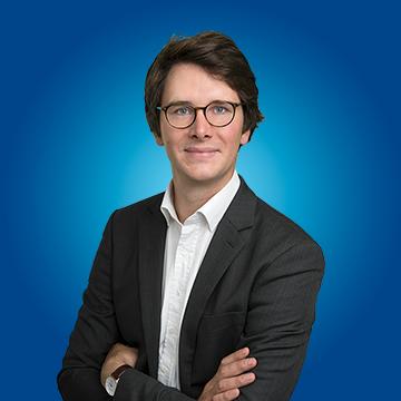 Thomas Vermersch