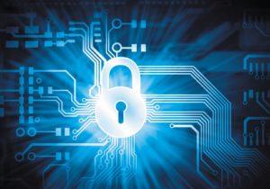 Le renforcement de la sécurité passe entre autres par le recours à une plateforme d'API management.